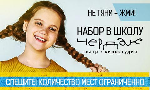 480-288-cherdak-school
