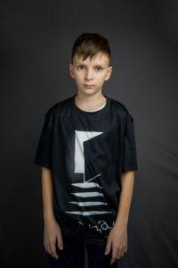 Сафонов Данил